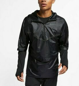 Nike Tech Pack  2-in-1 RUN DIVISION WATER REPEL RRP £114.95 Size S M L