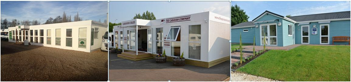 Avalon Cabins Ltd