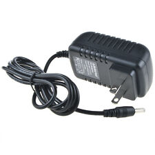 Generic AC Adapter For Zebra MZ 220 MZ 320 Thermal Mobile Wireless Printer Power