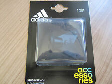 ADIDAS WORLD CUP RICAMBIO XTRX SG Stud Key WRENCH NUOVO