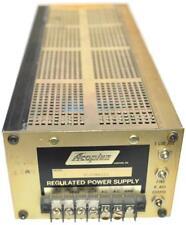 ACOPIAN P030MX250 REGULATED POWER SUPPLY  30 VDC 2.5 AMPS
