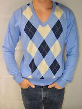 GANT Herren-Pullover & -Strickware in normaler Größe M