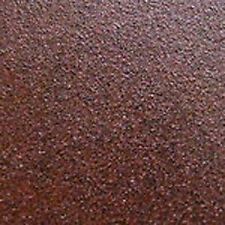 Powder Coating Coat Paint - Rust 1 pound