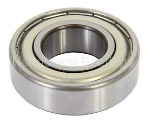 """Gearbox Main Bearing Compatible Triumph T448, 57-0448 1-1/4-2-1/2x5/8"""""""