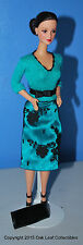 Randall Craig For The Love of Lace FASHION for Barbie Dressed doll 1 of only 250