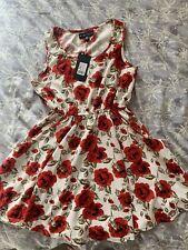 Mela @ New Look Dress Size 12 New