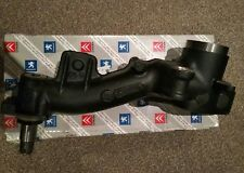 GENUINE Peugeot 106 Citroen Saxo 1996-2004 Rear Left Suspension Arm / Wishbone
