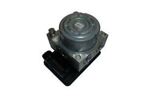 Fits Audi TT TTS Mk3 8S FV3 ABS Pump & Control Module 8S0907379C