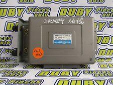 BOITIER ELECTRONIQUE GESTION MOTEUR REF.MB863282 MITSUBISHI GALANT