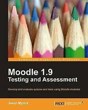 Moodle 1.9 Testing and Assessment-ExLibrary