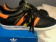 Adidas 350 moskova uk 9 berlin