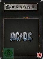 AC/DC - Backtracks (NEW 2CD+DVD)