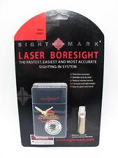 SIGHTMARK Boresight SM39015 Laser Einschiesshilfe 9mm Luger