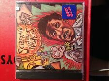 Screamin' Jay Hawkins - Cow Fingers & Mosquito Pie (1991, Legacy) BRAND NEW