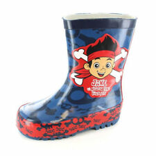 Scarpe Disney in gomma per bambini dai 2 ai 16 anni