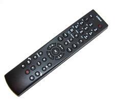 PILOT DO DEKODEROW PHILIPS HDTV DSR 6201 PVR 7201 PACE HDS 7241 CYFRA+ NC+