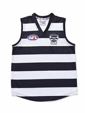 Geelong Cats Guernsey Clothing