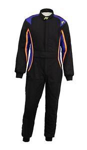 P1 Racewear Smart XT  FIA Approved Race suit Motorsport, Race, Rally