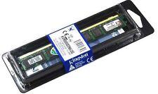 Reino Unido.! nuevo! 2GB PC2-6400 800mhz 240 Pin DIMM DDR2 de memoria RAM