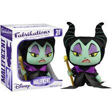 Disney maléfique Fabrikations Funko Plush