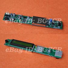 FM Control board FME-1B-4 for Warner FMT-1000H 1000W/1KW Amplifier pallet