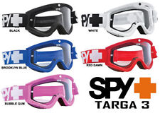 Spy Adult Motorcycle Eyewear