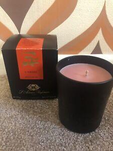 L'Artisan Parfumeur Candle In L'Ambre