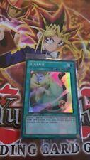 Carte Yu-Gi-Oh! Réglage SHSP-FRSE2 Super Rare Française / tuning