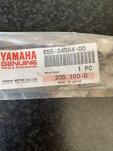 655-24564-00 Yamaha Rubber Seal