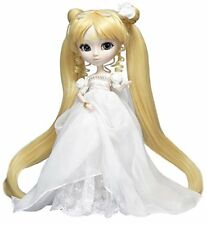 Groove Pullip Sailor Moon Princess Serenity P-143 Figure Doll Ems w/ Tracking