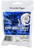 200 x Bulldog Amsterdam  Filter Tips 8mm regular size in resealable bag