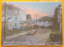 SIGNED GREGORY CREWDSON - BENEATH THE ROSES - 2008 1ST EDITION & PRINTING - MINT