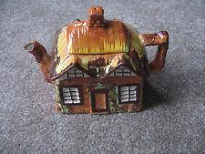 Unboxed Price Kensington Pottery Tea Pots