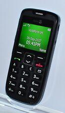 DORO PhoneEasy 510 a Buon Mercato Sbloccato Telefono Cellulare