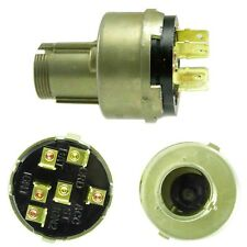 Ignition Starter Switch fits 1960-1980 Plymouth Belvedere,Fury Valiant Barracuda
