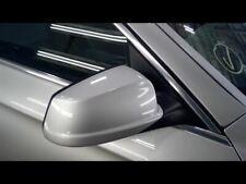 Rh Passenger Side Door Mirror 2013 528i Sku#2471350