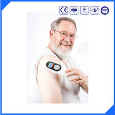 NEW LLLT Cold laser therapy for treat Human&Animal Joint Pain inflammation