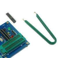 Pullers Mouse Micro Remover Tools For Keyboard Switches Z7N2