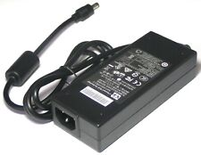 Genuine CWT (Channel Well Technology) 12V 7.5A (90W) AC Adapter, Model 2AAL090F