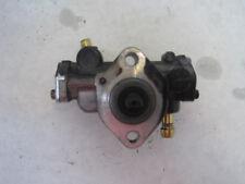 Mercury Outboard 1997 250hp Oil Pump 815536 1 (B4-4F)