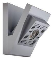Moderne Innenraum-Lampen aus Silber OSRAM