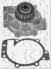 Key Parts Water Pump + Gasket KCP1562 - BRAND NEW - GENUINE - 5 YEAR WARRANTY