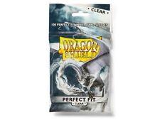 Arcane Tinman maniche Dragon Shield Fit (100) (g5a)