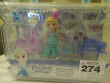 Hasbro Disney Frozen Little KIngdom - Royal Symphony  Playset