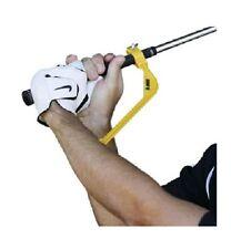 Swingyde - Golf Training Aid 'The ultimate training tool'