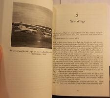 BLUE-COLLAR WINGS - ROBERT J. KEITH - RECREATIONAL FLYING - AIRCRAFT - PILOTING