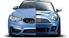 BMW | MINI COOPER | FRM3 FOOTWELL MODULE REPAIR SERVICE.