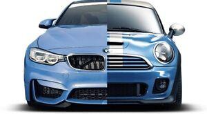 BMW | MINI COOPER | FRM3 FOOTWELL MODULE REPAIR SERVICE.