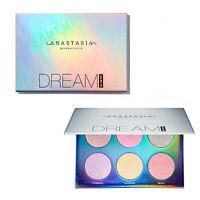 Anastasia Beverly Hills - Glow Kit - Dream