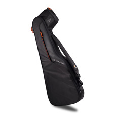 GRUV GEAR - GIGBLADE2 - Gig Bag (Acoustic Guitar)
